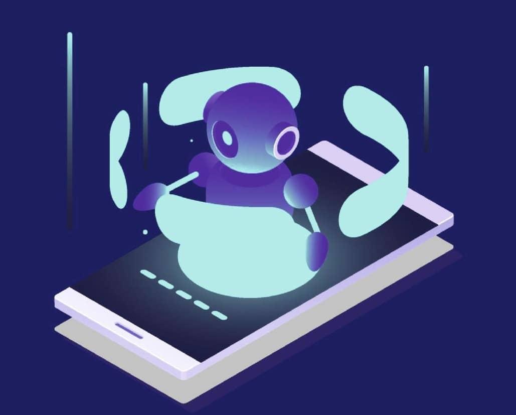 Virtual Assistants (VA)