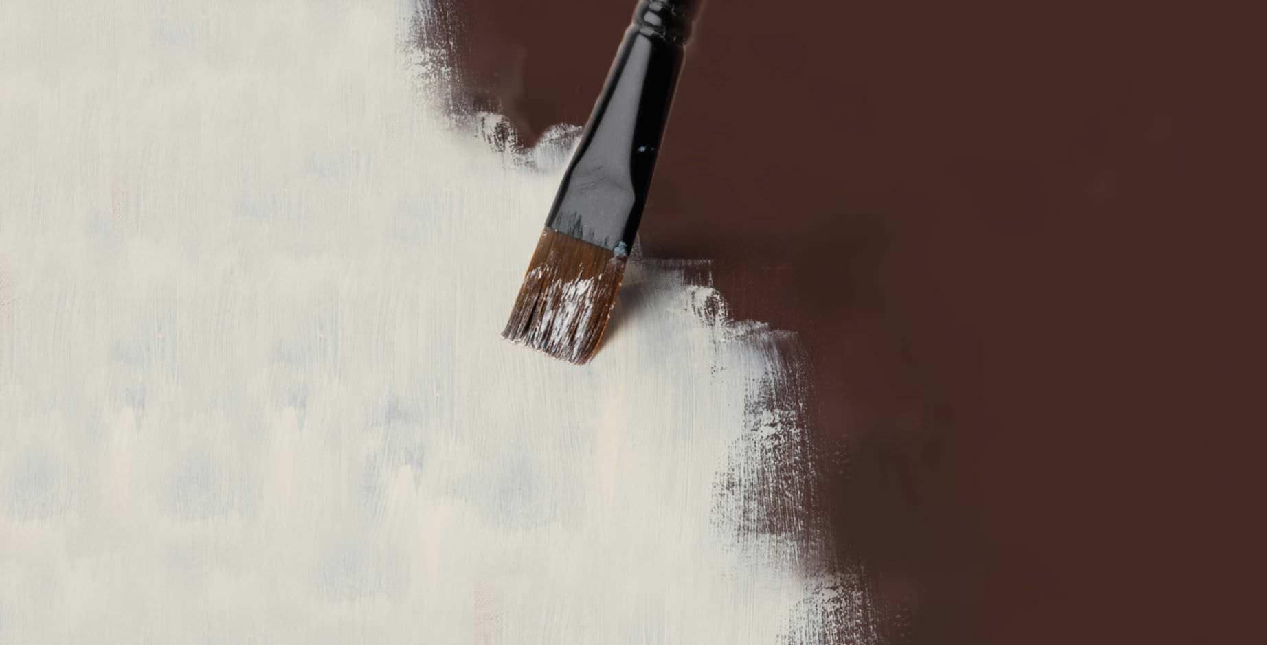Let's Color! Paints & Pastes
