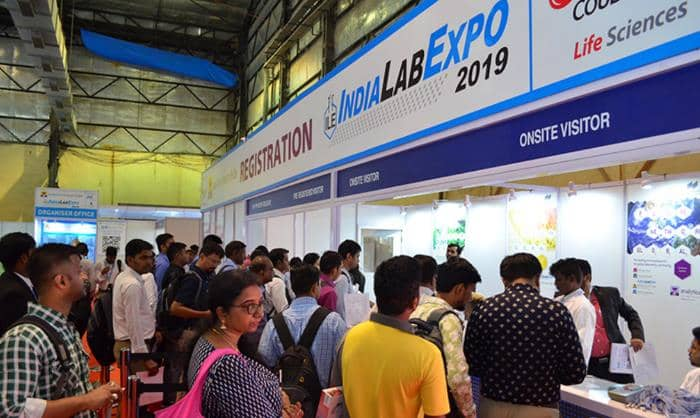 Gear Up For Analytica Anacon India And India Lab Expo 2019 In Hyderabad – Quintessential Shows For Pharma, Food And R&d