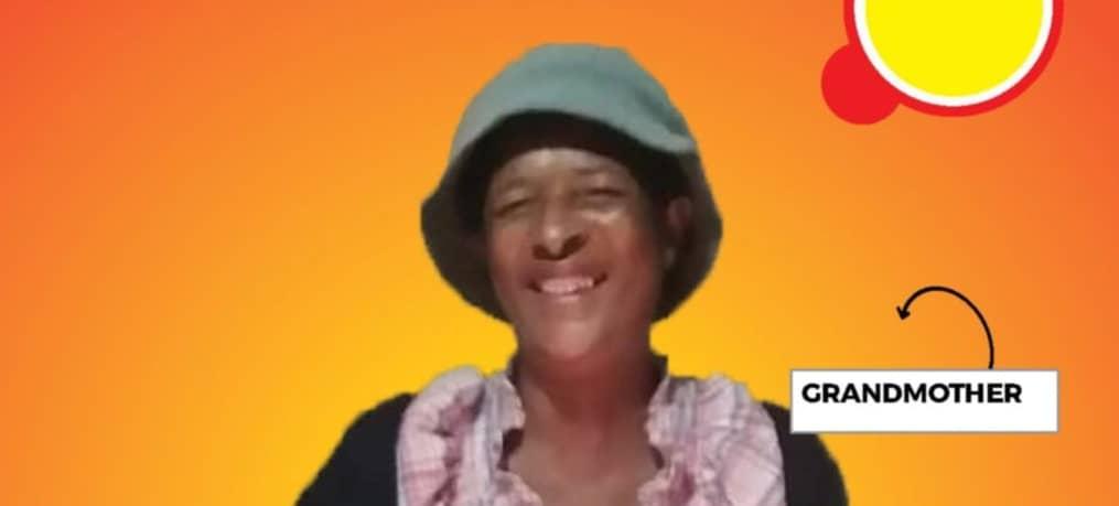 Cynthia Gogotya