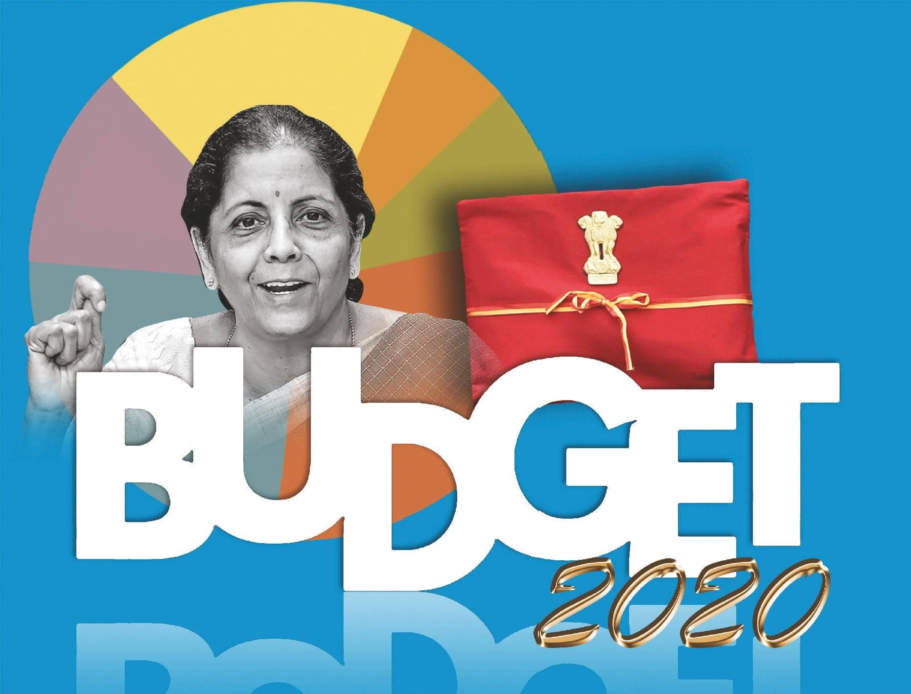 Budget 2020: A Mixed Bag of Hits & Misses