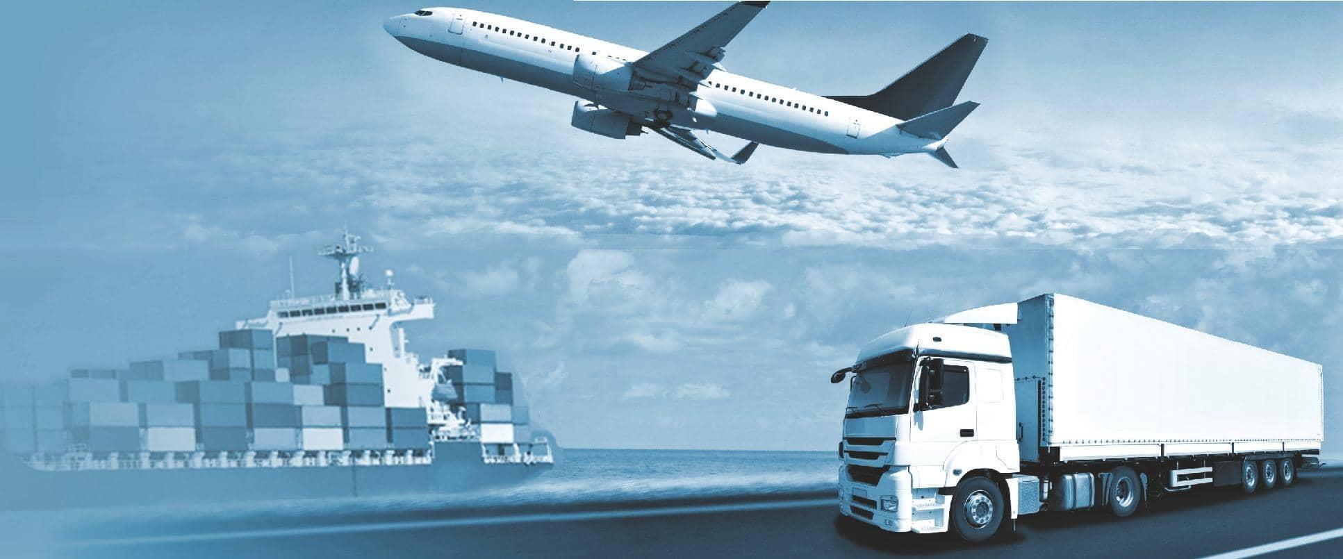 Addressing the Warehousing & Logistics Woes