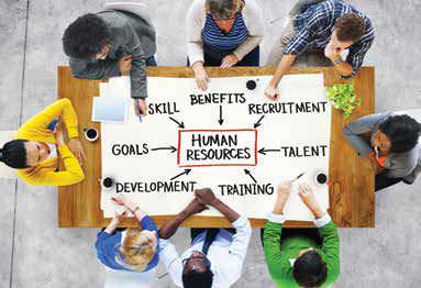 Skilled, Equipped Human Resource Vital For Growing Food Processing Industry
