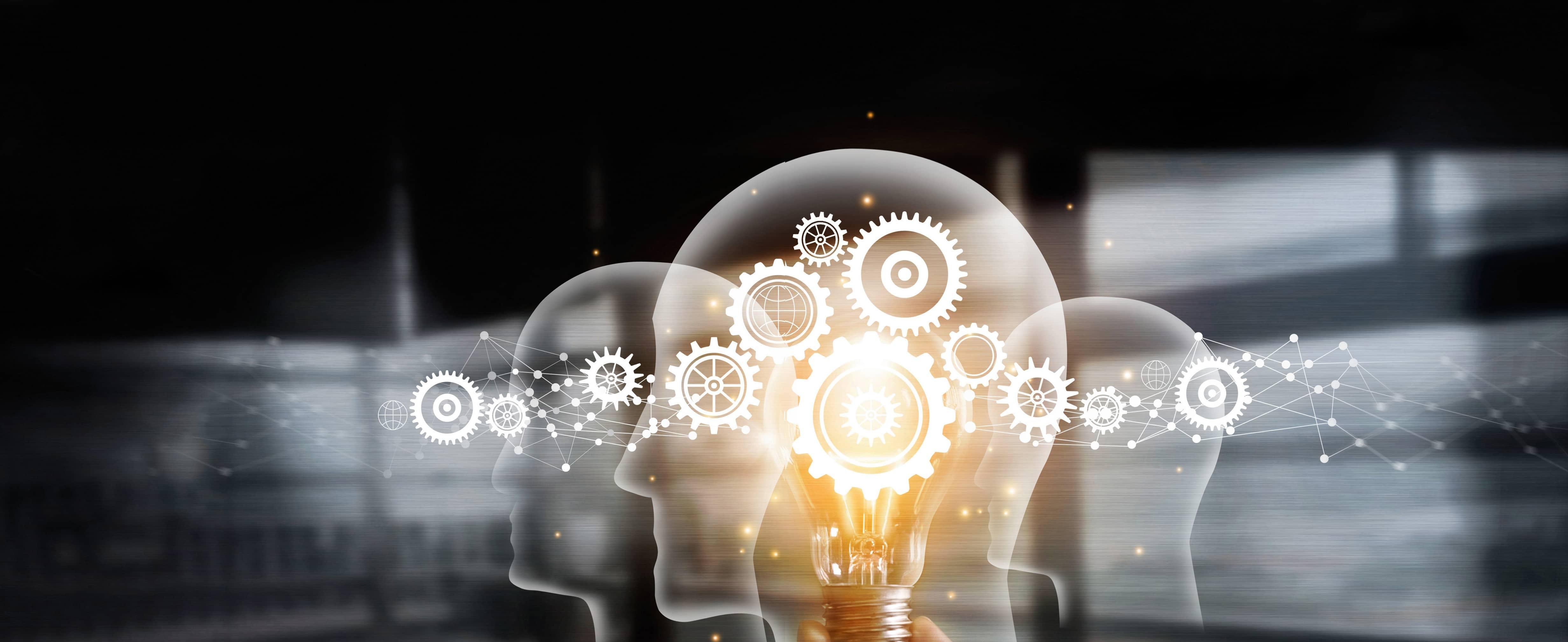 AI-Ready Leadership