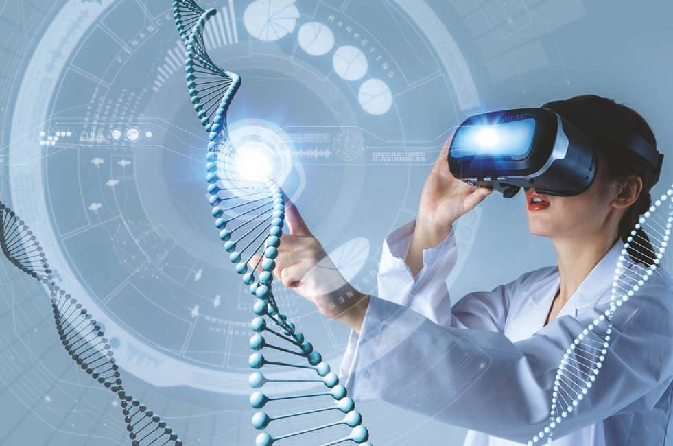 Time to build Indian Medtech industry to global reckoning