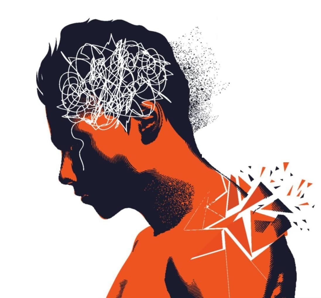 India Bracing For Mental Health Crisis