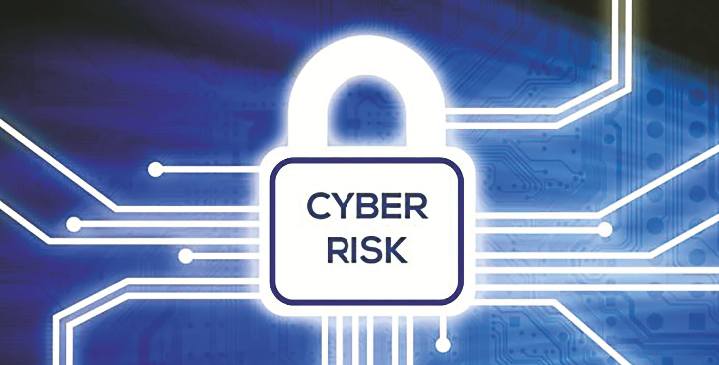 Securing India's Pharma Industry From Cyber Risk