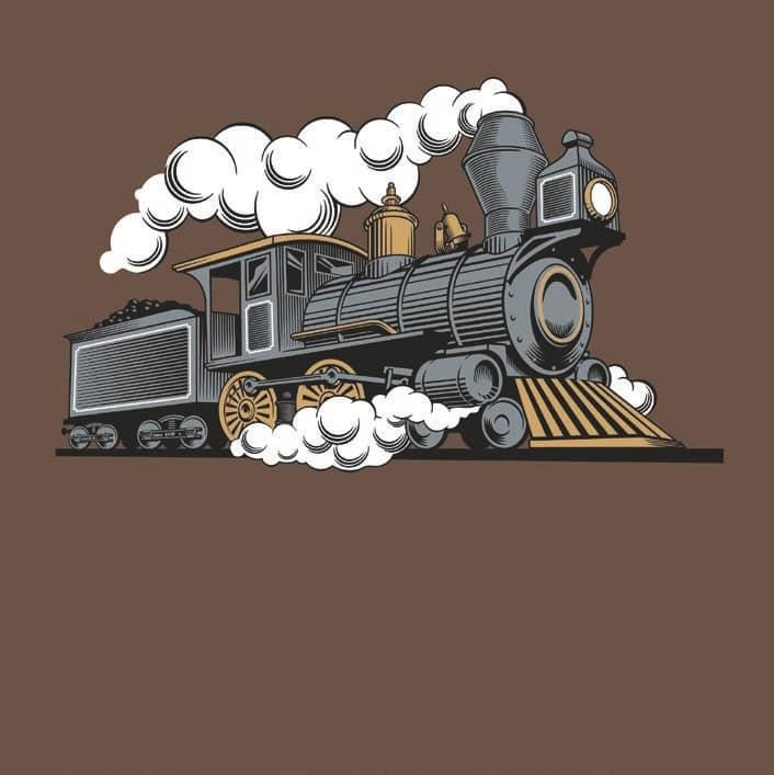 All Aboard! - Choo Choo Choose To Take A Train This Fall