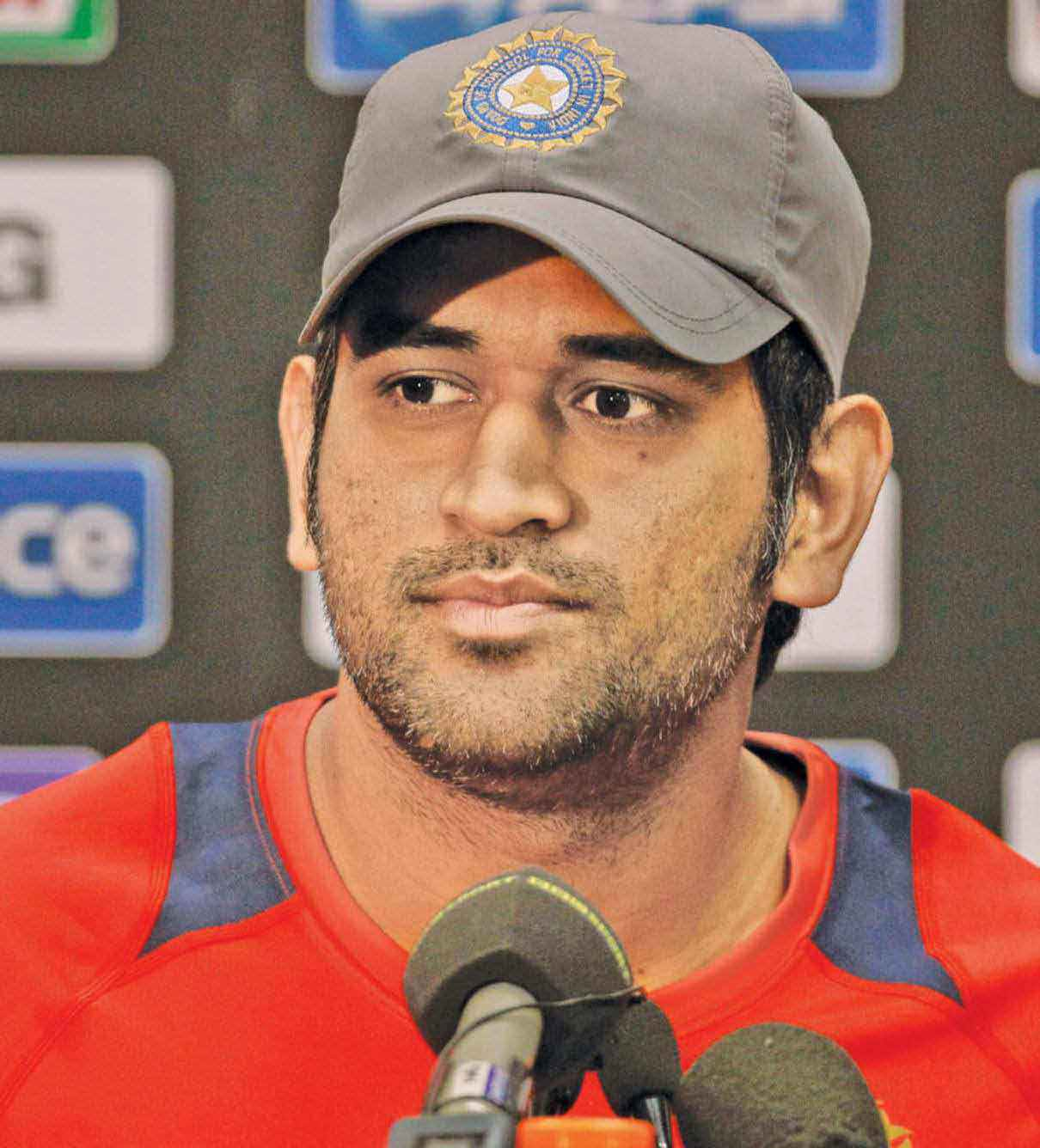 MS Dhoni: Captain Cool To Captain Moody