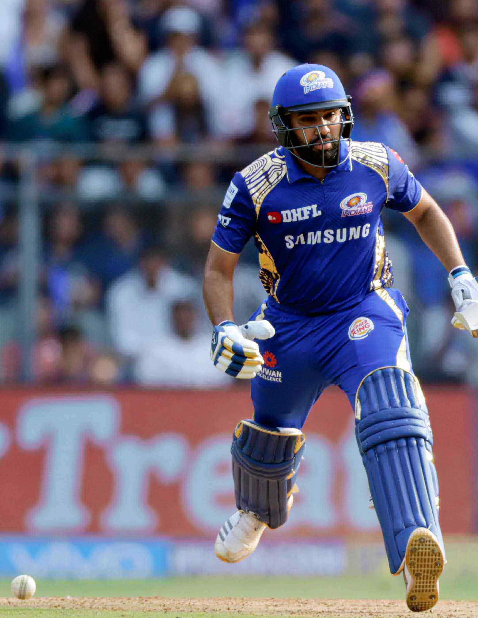 6 Indian Players Who Shouldn't Participate In IPL