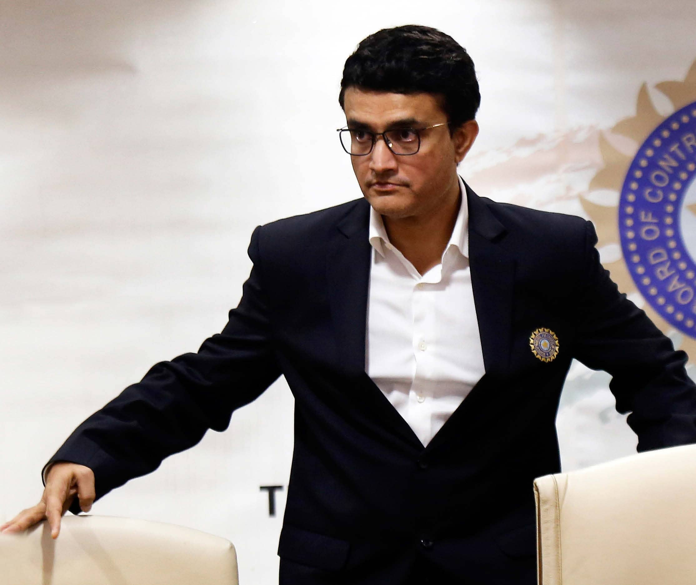 5 Benefits If Supreme Court Allows Ganguly To Continue For Long