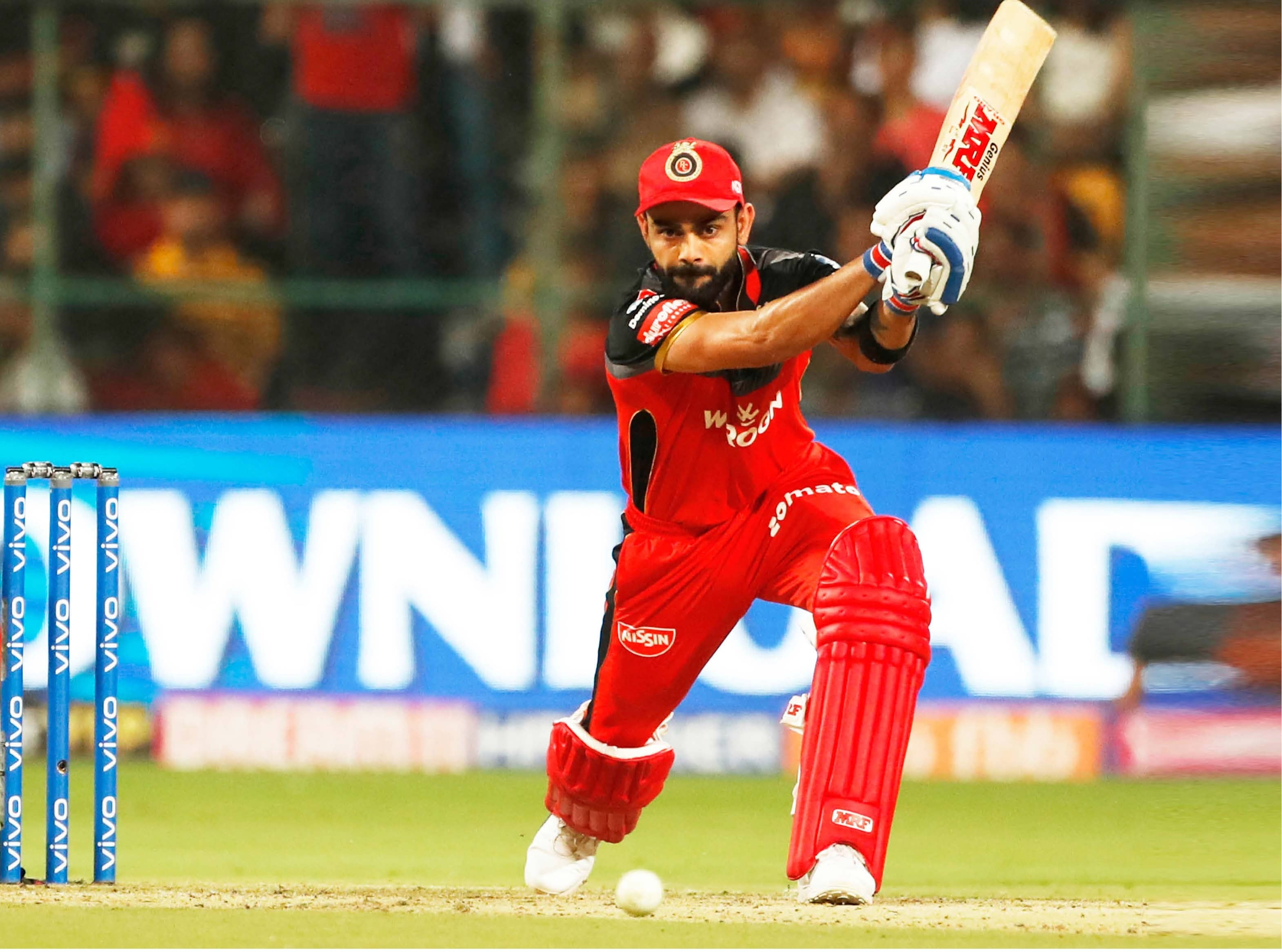 Amazing IPL Records You Must Know About