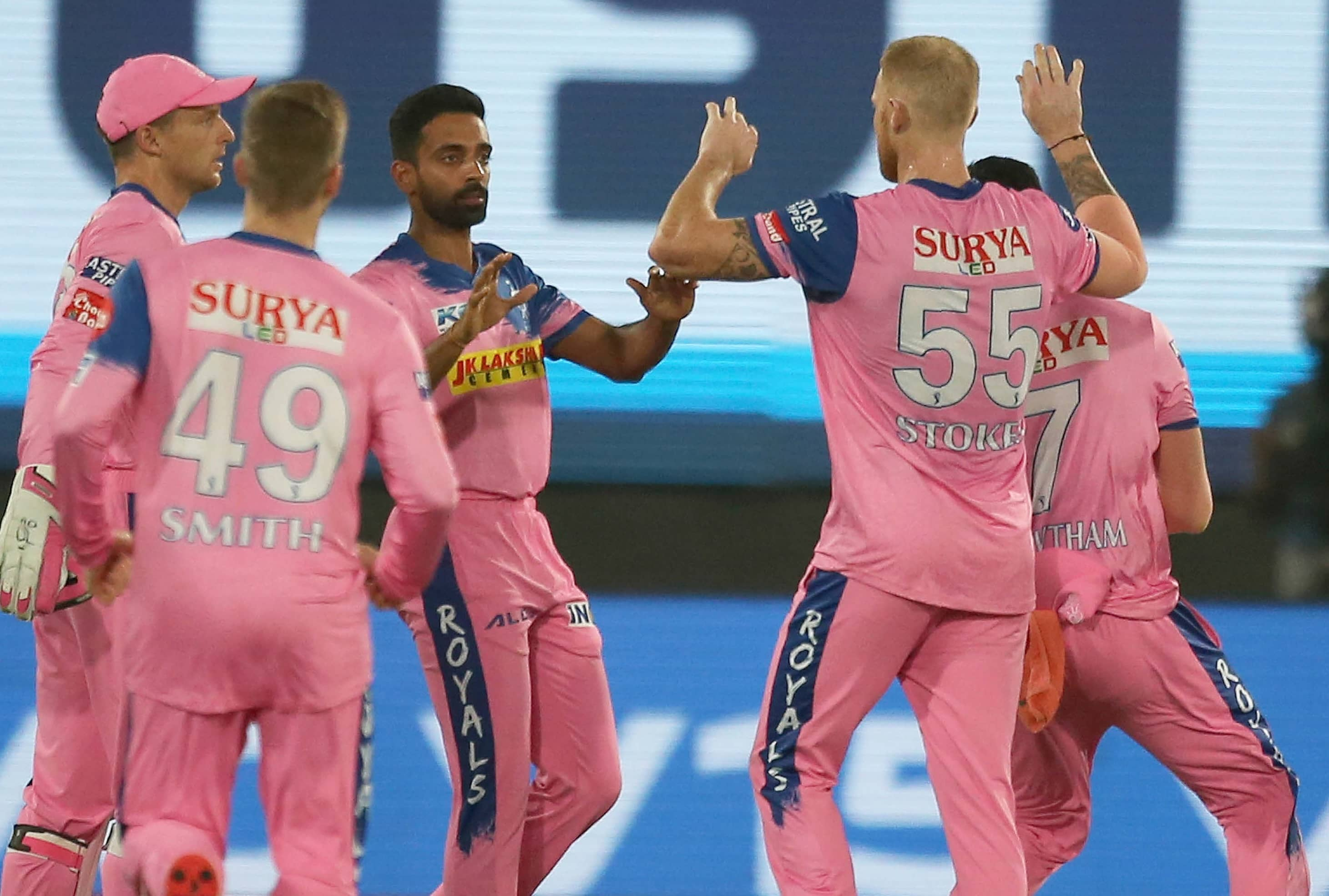 'Indian' Premier League: No Show without Foreigners