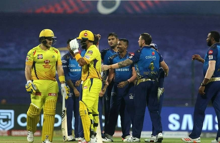 IS COVID-19 A BLESSING FOR THE IPL 2020?