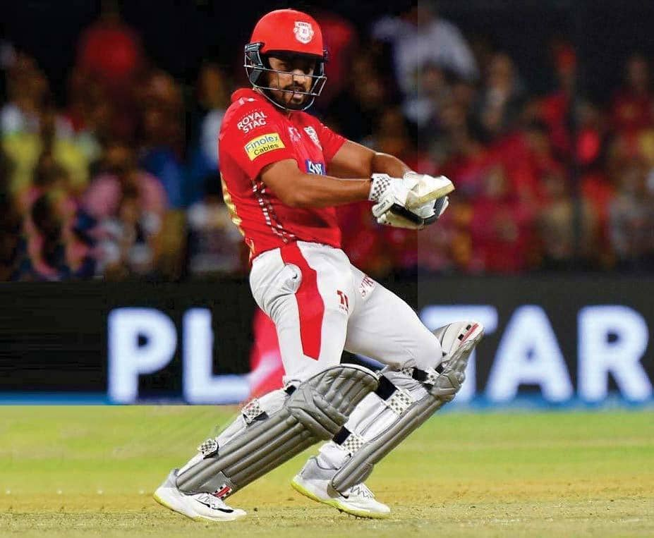 IPL 2020 COSTLY XI: HOW MUCH FAILURES OF THESE PLAYERS ARE COSTING FRANCHISES