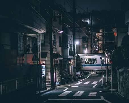 Translating Toshiko Hirata's Ars Poetica