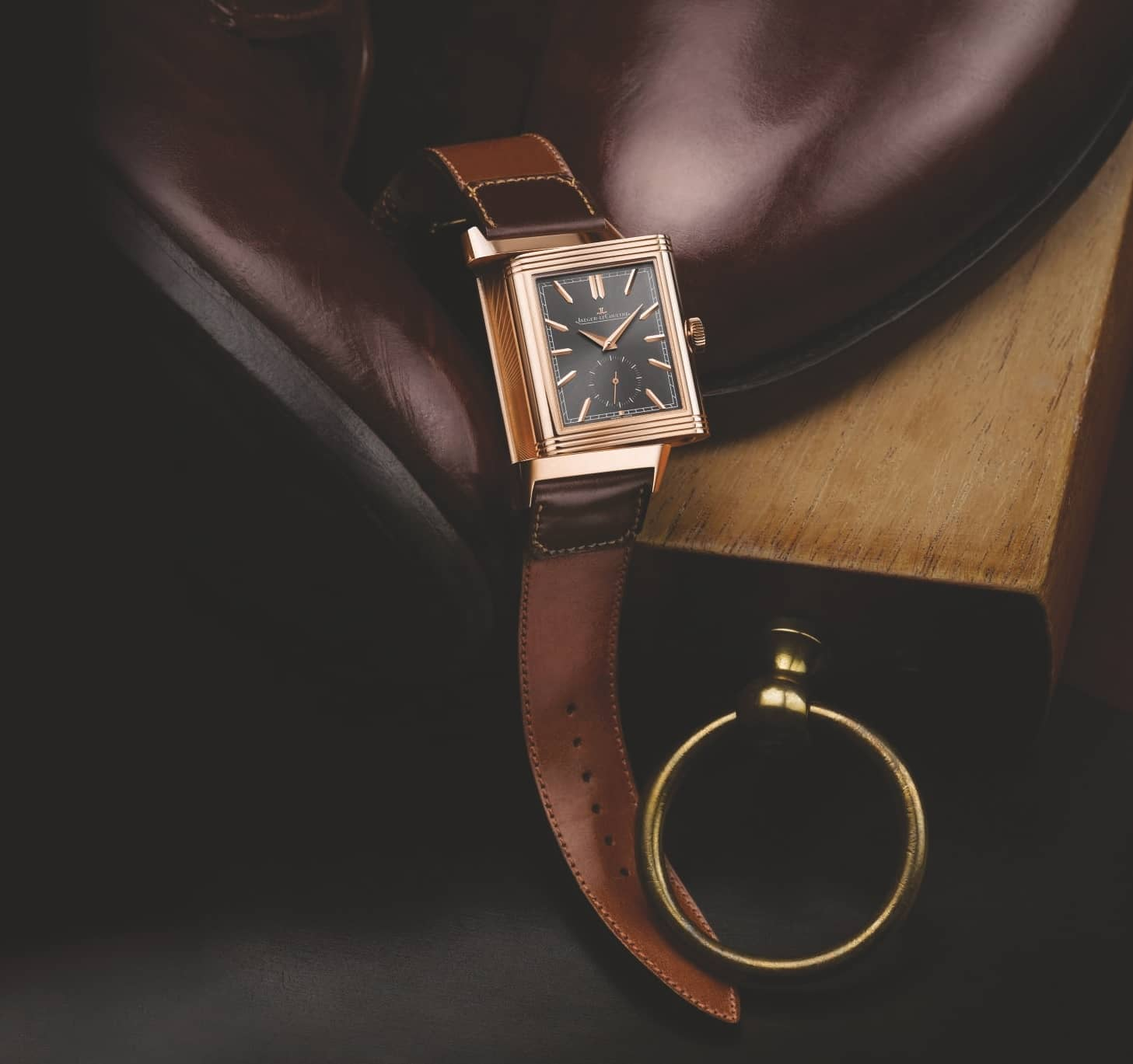 Head Honchos On How Iconic Watches Are Reinterpreted