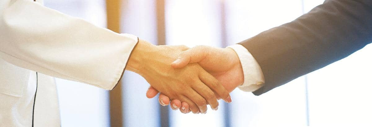 Find a Financial Planner You Trust