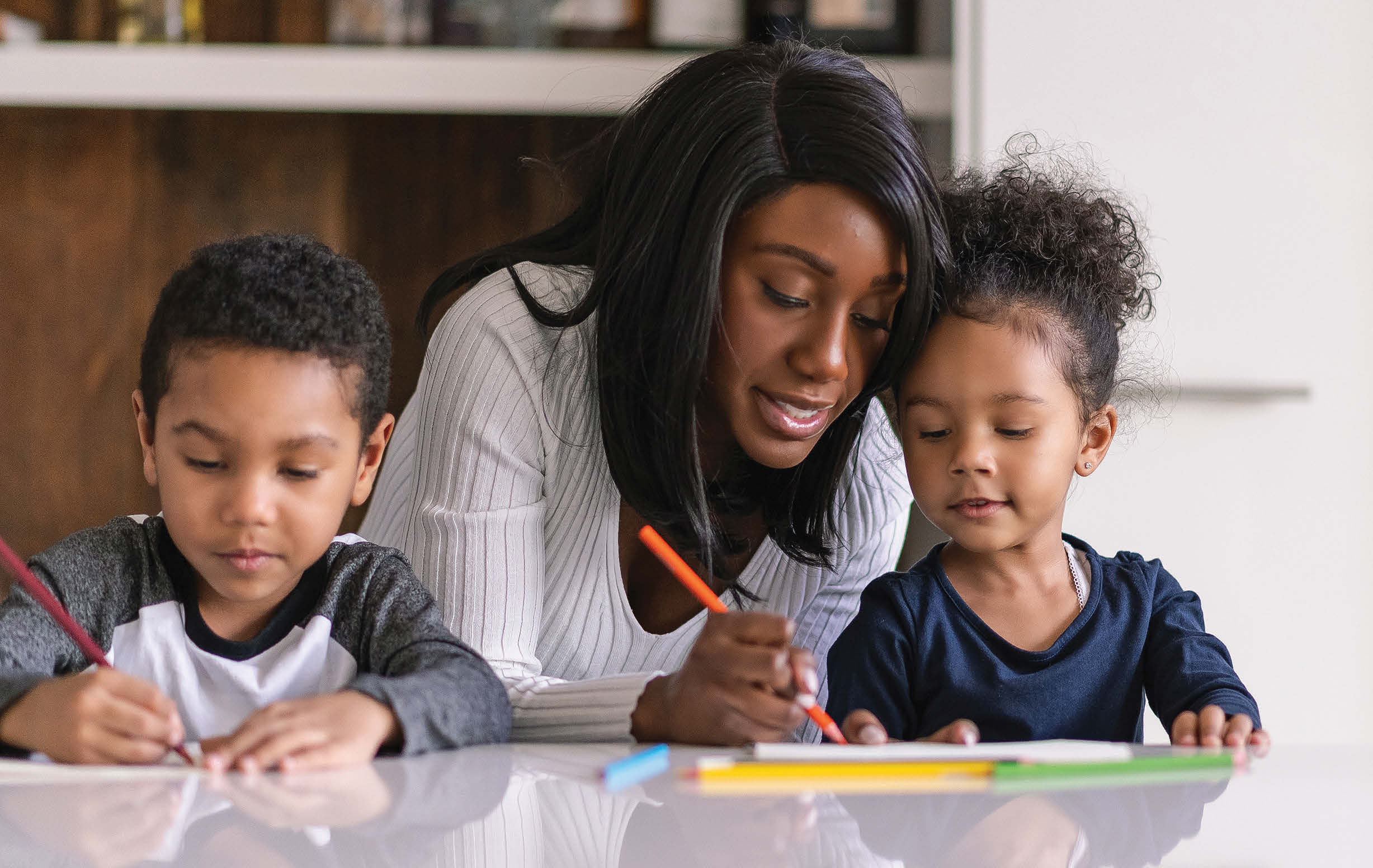 How to Pay for Homeschooling