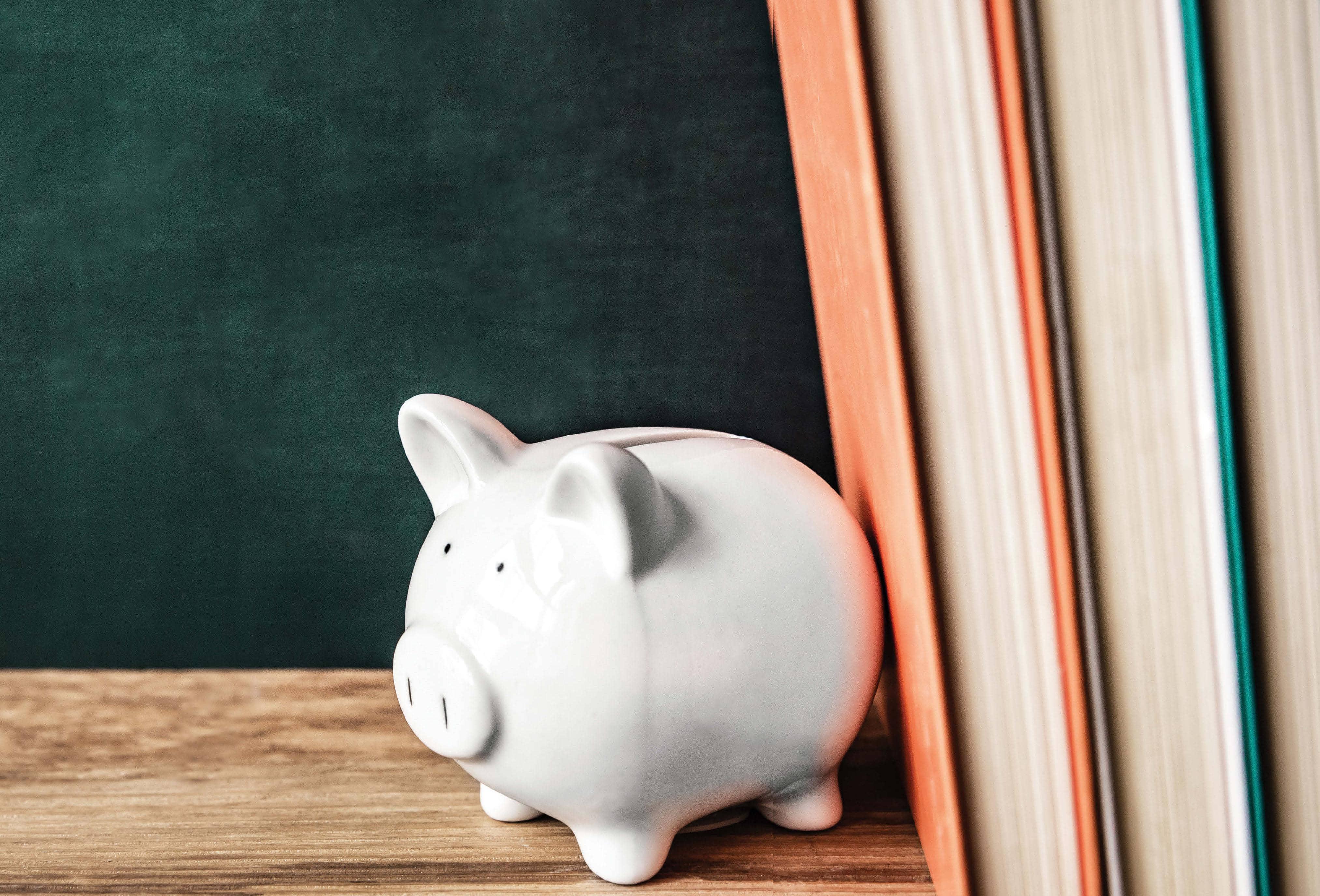 SMART WAYS TO SPEND $1,000