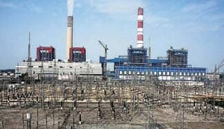 NTPC SEEKS TO SET UP MANUFACTURING INDUSTRIAL PARKS