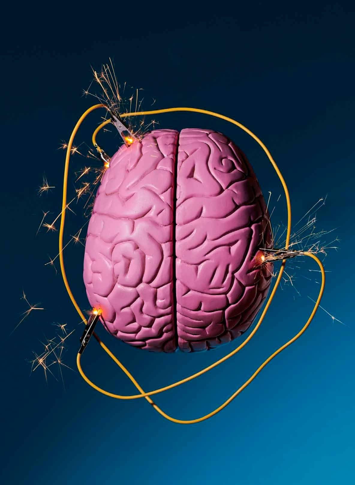 Tratamiento de lesiones cerebrales traumáticas cerca de mí
