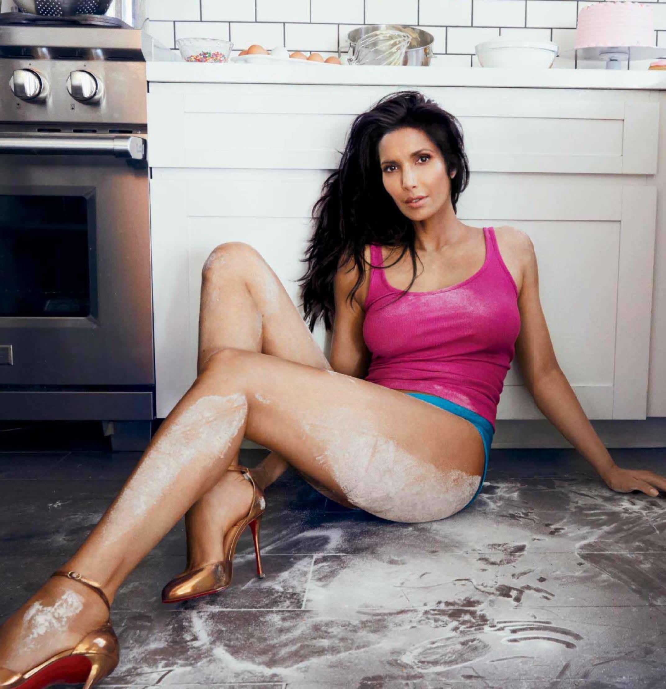 Padma Lakshmi Nude Pics Crossword Buy Balvubjc