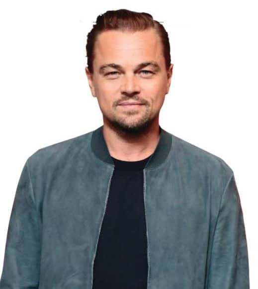 Is Leo Ready To Settle Down?