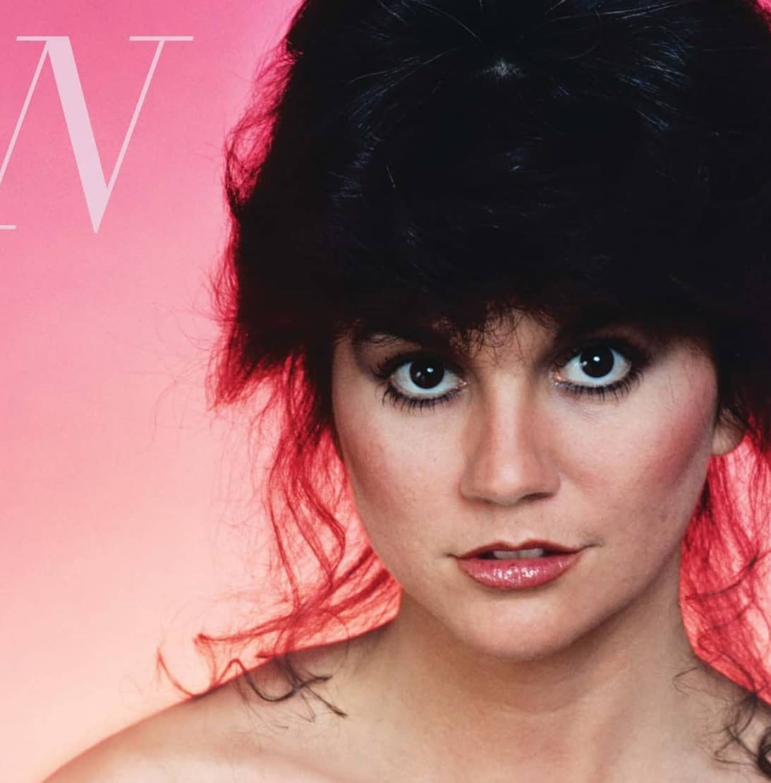 Linda Ronstadt - 'In My Mind, I Can Still Sing'