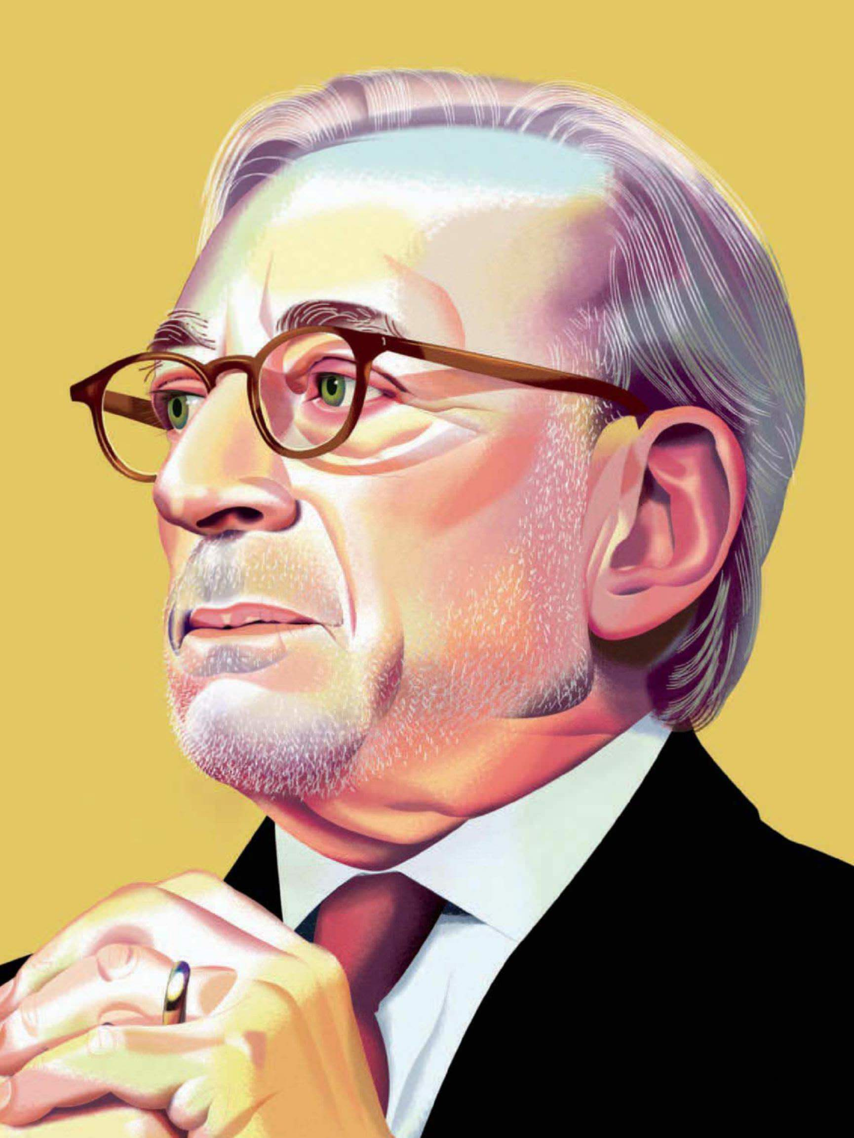 Activist In Agony: Nelson Peltz's Twin Challenges