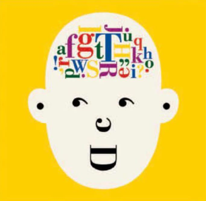 Why Kids Learn Languages More Easily Than You Do