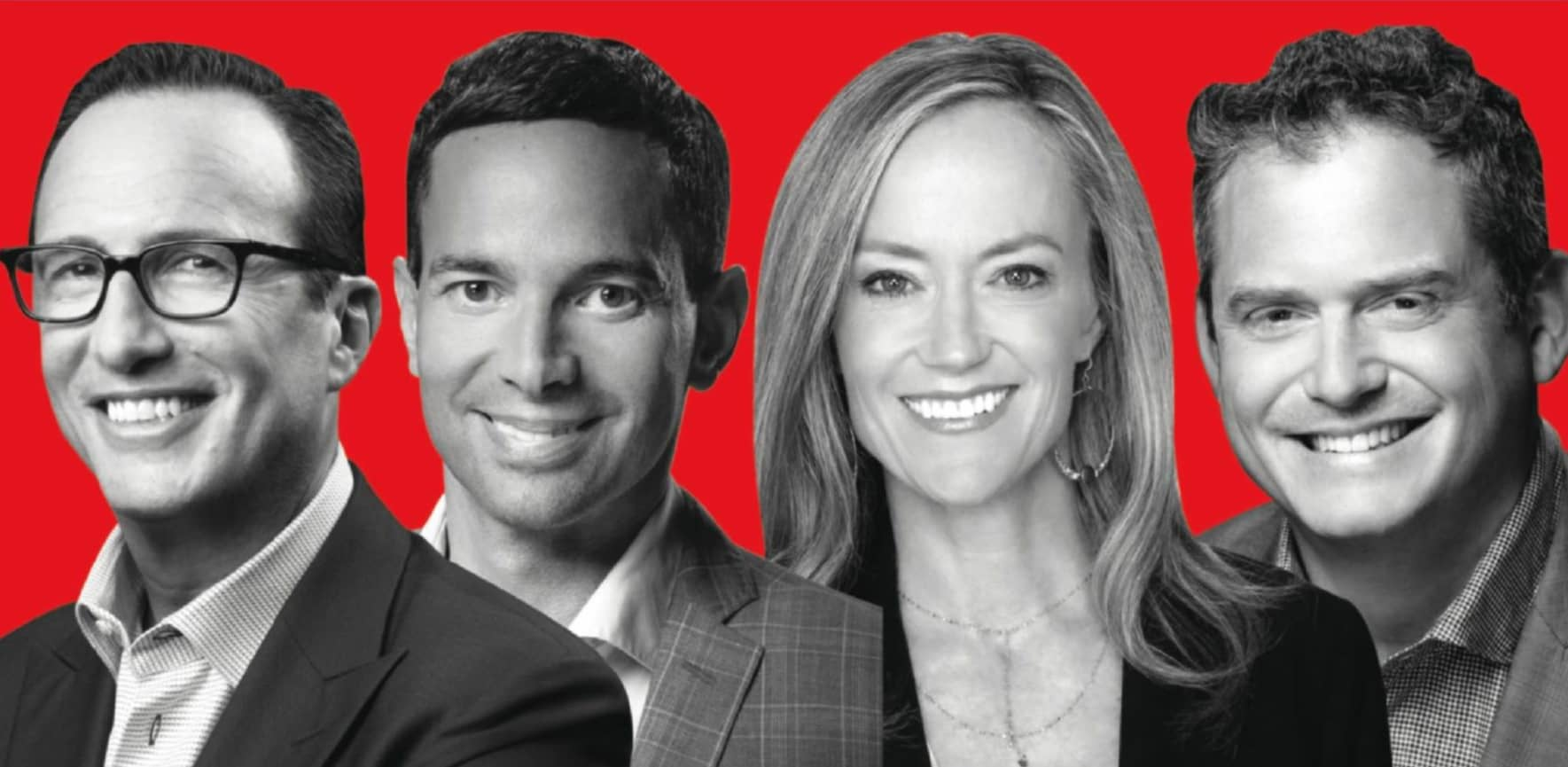 Meet The New Broadcast TV Chiefs