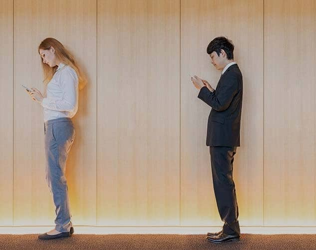 HOW SMART VIDEO TECHNOLOGIES HELP MAINTAIN SOCIAL DISTANCING