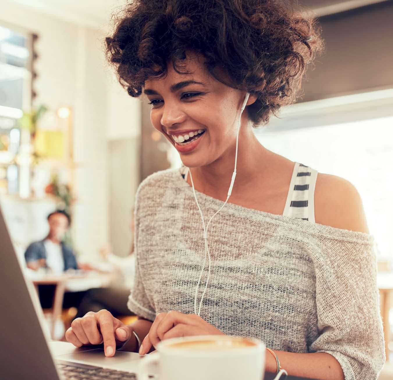5 Youtube Channels For The Millennial Career Woman