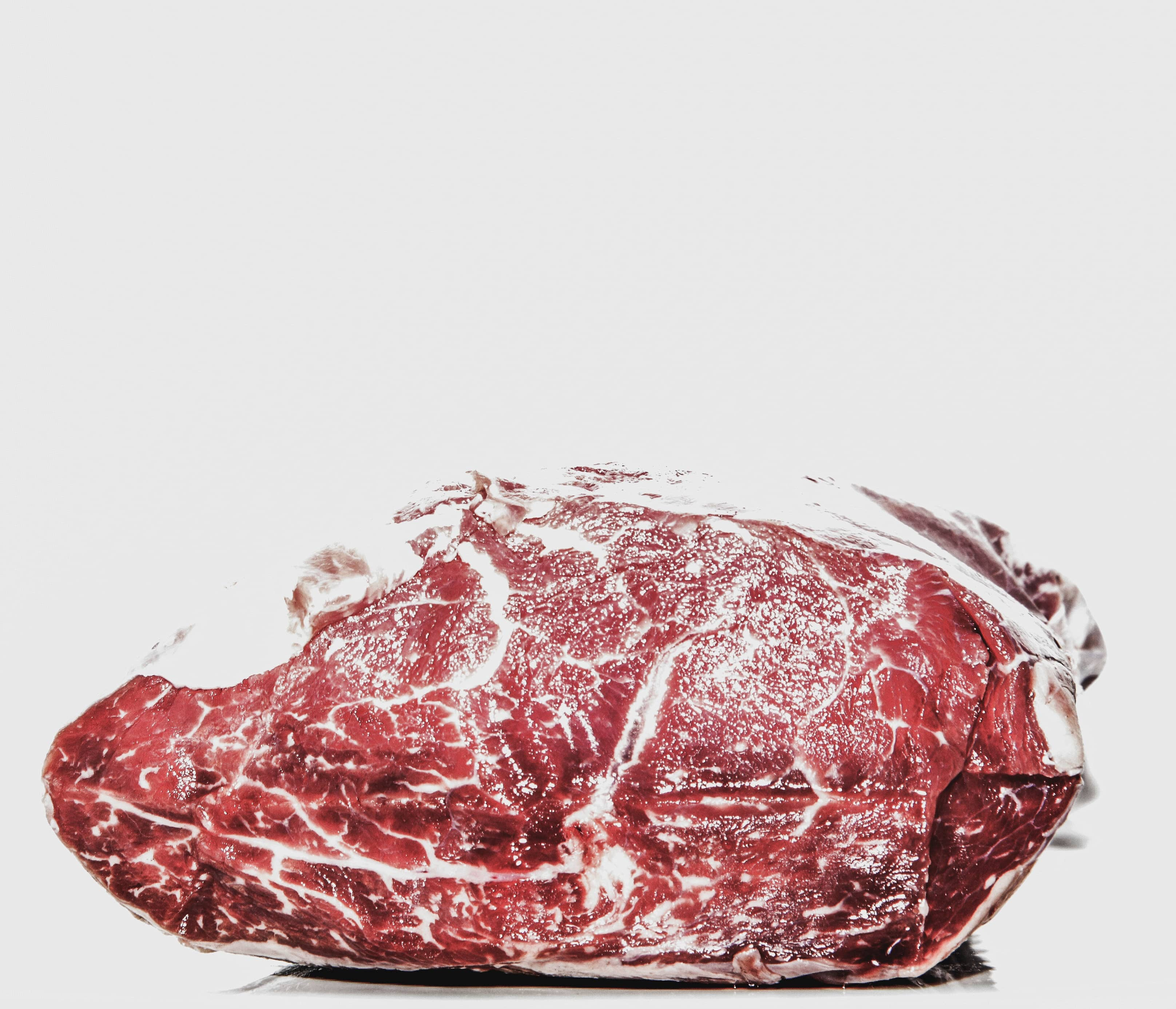 Pandemic-Led Meat Shortage Gives Faux Meat Companies Opportunity to Push Products