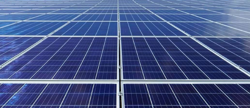 A WAY FORWARD FOR MICROGRIDS