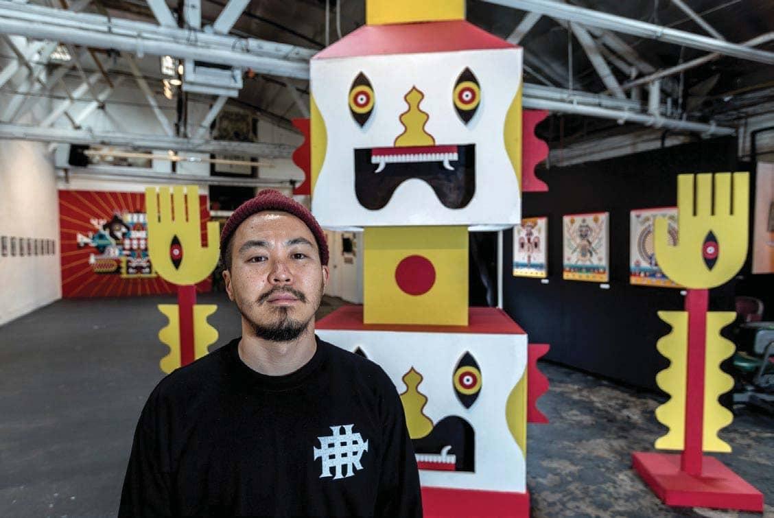 Yu Maeda