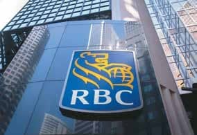 Canada is in consultation stage - open banking