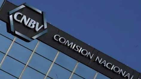 Mexico expects to bring in better regulations for open banking