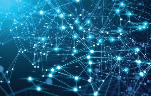 3D Economy Data, Digital & Disruption