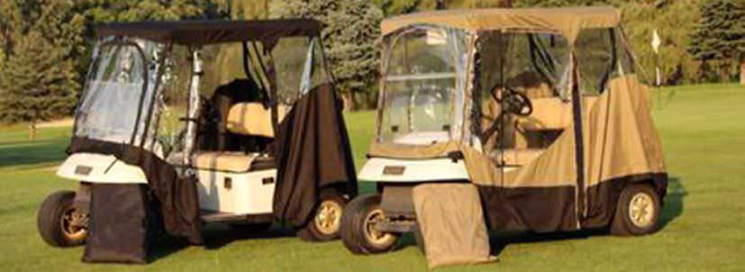 EZ Mag Golf Cart Covers Golf Cart Motor Magnet on golf cart speed controller, golf cart pds controller, golf cart motors upgrades,