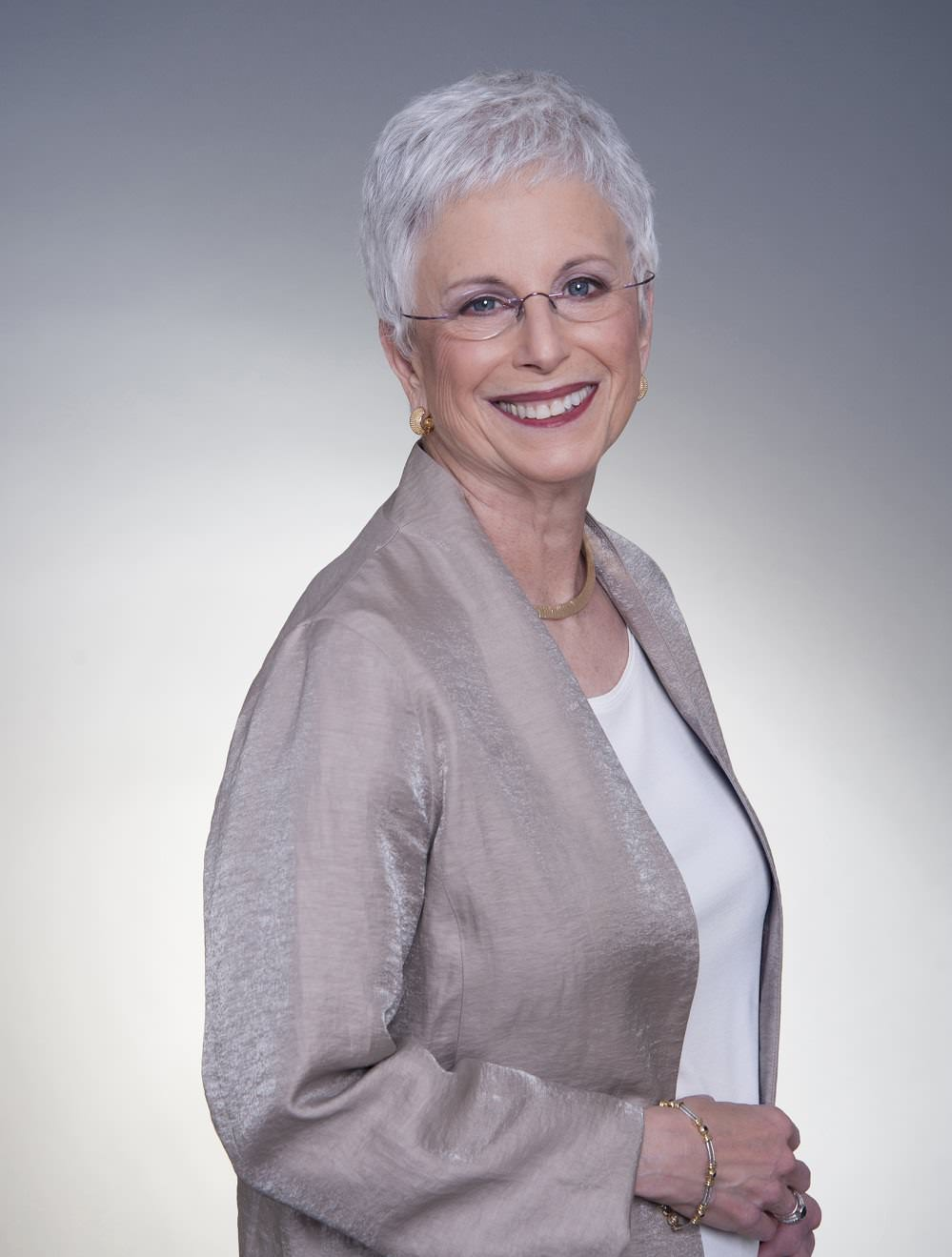 The State Of Corporate Mentoring: Interview With Dr. Lois Zachary
