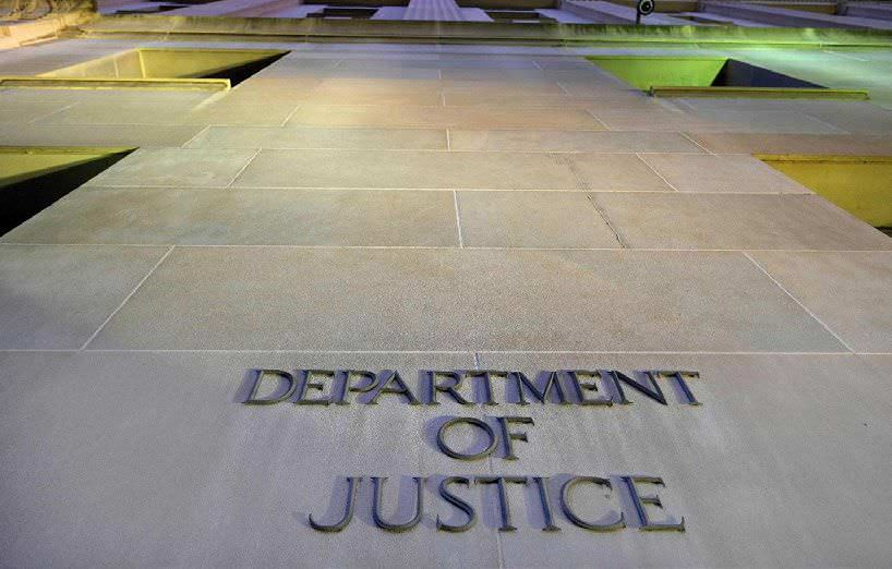 Civil Rights Organizations Counter Justice Department's Attack On Affirmative Action