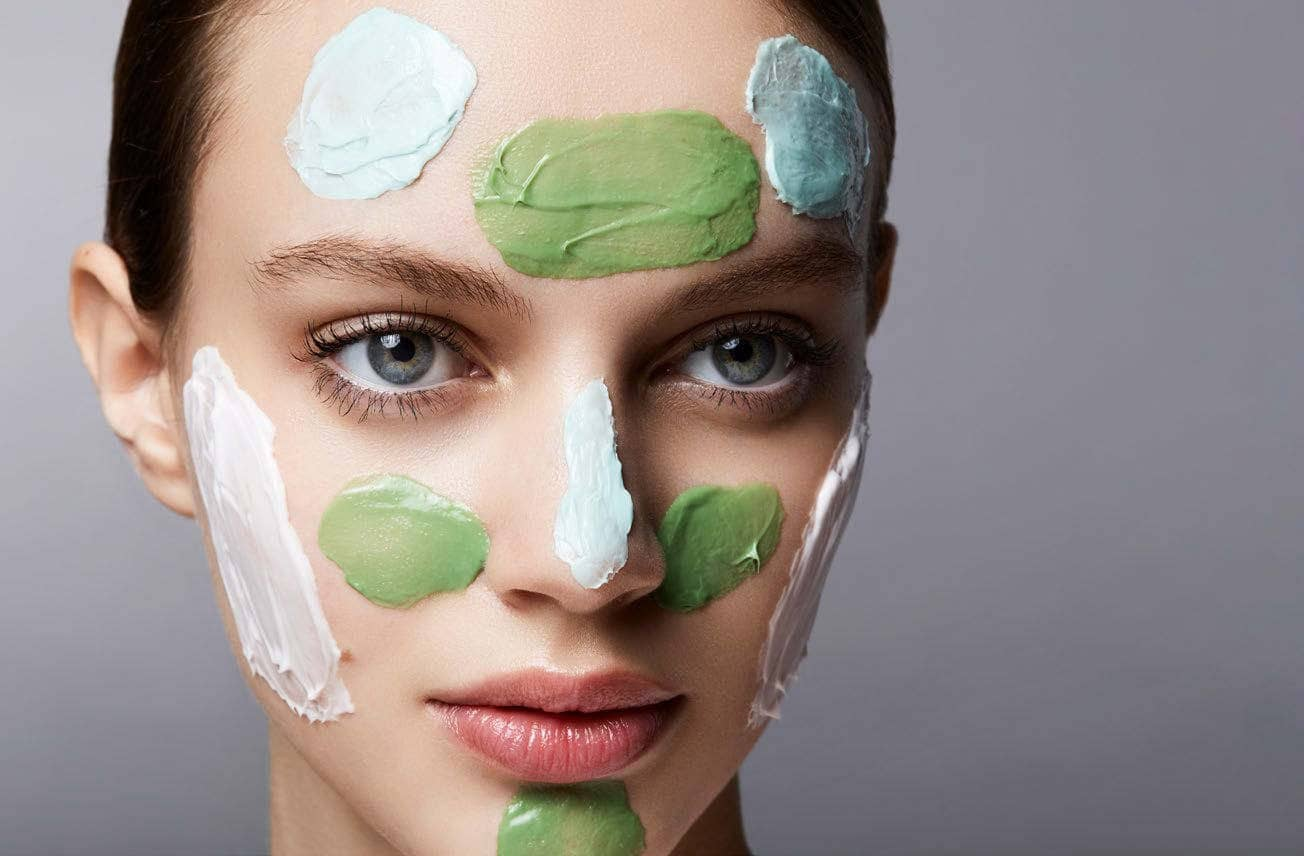 Beauty Therapists On What Gets Under Their Skin