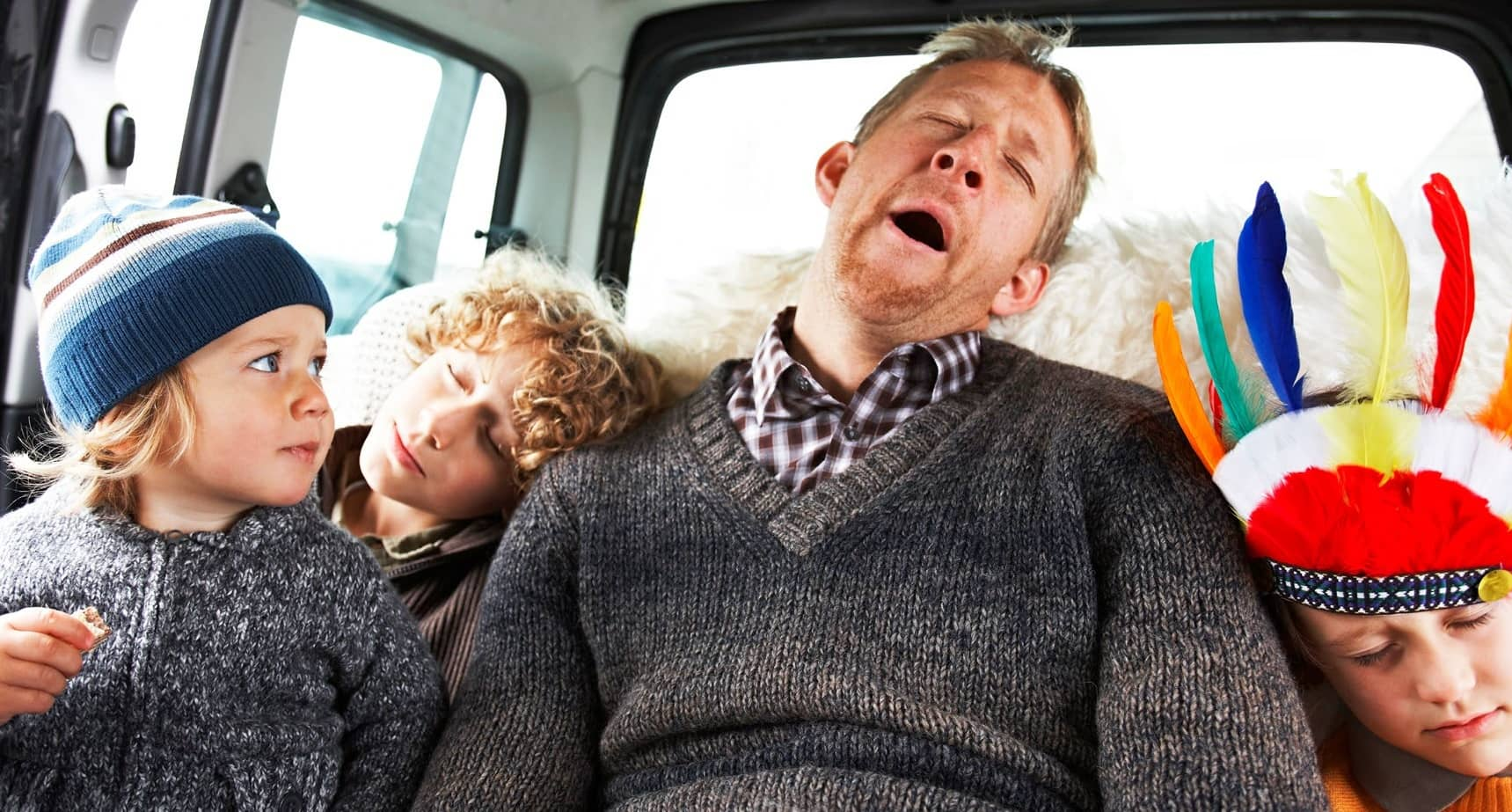 Is Snoring Disrupting Your Silent Nights?