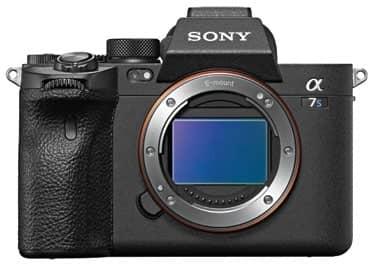 Sony Launches Alpha 7S III