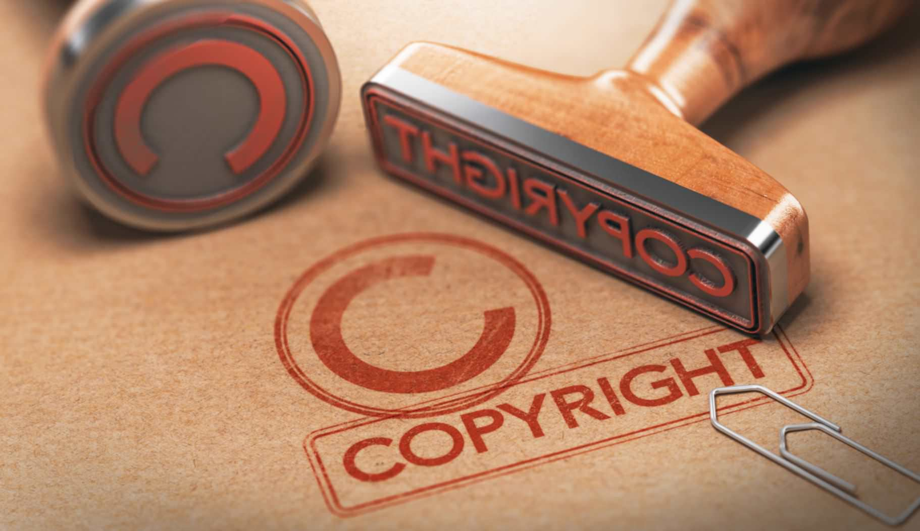 Intellectual Property Rights As Security For Loans
