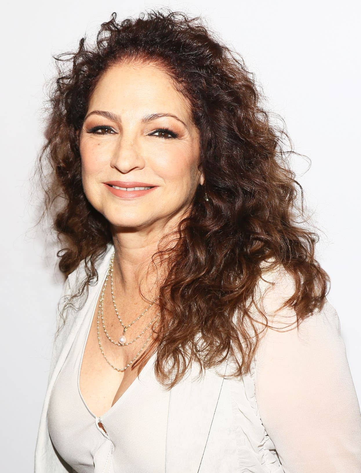 Gloria Estefan: What I Know Now