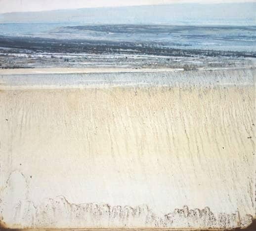 Anne Kaferle - Cross Sections