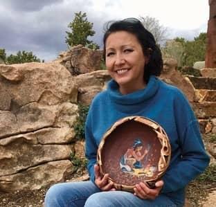 Pueblo Perspectives